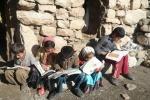 مدیرکل نوسازی مدارس استان خبرداد ؛ ۸۰ کلاس درس سنگی در خوزستان داریم!