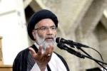 نماینده ولی فقیه در خوزستان :  كانديداهاي ولخرج نبايد وارد مجلس شوند