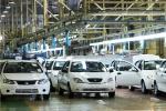 براي ثبت نام در پیش فروش خودرو ؛ سوداگران بازار خودرو از ربات استفاده ميكنند