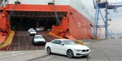 عضو اتحادیه فروشندگان اتومبیل : واردات خودروی کارکرده راه نجات بازار است
