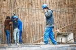 کارشناس اقتصادی :  تمام کارگران زیرخط فقر هستند