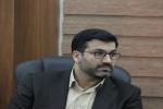 مجازات قصاص در انتظار عوامل تهیه و توزیع الکل هاي سمی