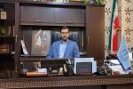 معاون دادستان اهواز: مردم از خريدن زمين در روستای ابوالفضل منطقه زردشت خودداری كنند