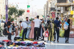 انفجار آمار كرونا در خوزستان ؛ خوشخیالی مسئولان كرونا را افسارگسيخته كرد