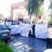 كارگران شرکت آبفا روستایی خوزستان : مشکلاتمان غیرقابل تحمل شده است