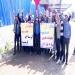 در پی سومین روز اعتصاب کارکنان شرکت نیشکر هفتتپه ؛ کارگران خواستار پرداخت حق بیمه و حقوق شان هستند