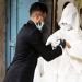 معاون سازمان صمت خوزستان : عروسيها مخفیانه در حال برگزاری هستند