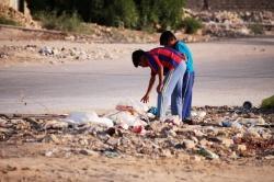 نماینده مردم آبادان : خوزستان فقط در شاخص فلاکت و بدبختی رتبه کسب کرده است