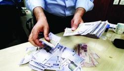 چه کار کردیم که این بلا را سر خودمان آوردیم ؛  ارزش پول ملی کشور 3 هزار و پانصدبرابر  کاهش پیدا کرده است!