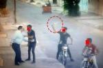 مجتبی یوسفی، نماينده مردم اهواز :  ناامني هاي خوزستان مردم را نگران كرده است