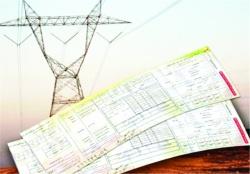 مدیرعامل توزیع برق خوزستان : قبوض ۲۷ درصد مردم رایگان میشود