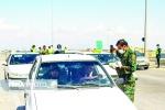 سخنگوی ستاد مقابله با کرونا خوزستان : شیوهنامه محدودیتها  در حال تنظيم است