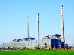 مدیرعامل شرکت مادر تخصصی تولید نیروی برق حرارتی : نیروگاه رامین در اختیار دولت میماند