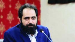 مدیرعامل آبفا خوزستان : شرمنده مردم هستم
