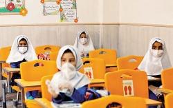 مدیرکل آموزش و پرورش خوزستان : استقبال از مدارس 25 درصد بود