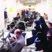 عضو ستاد ملی مقابله با کرونا : ادارات باید تعطیل یا بسیار خلوت شوند