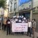 رئیس مجمع نمایندگان خوزستان :  پيمانكاران تامين نيروي انساني بايد حذف شوند
