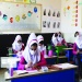 سخنگوی ستاد مدیریت کرونا در خوزستان : فرمانداران اجازه تعطیلی مدارس را ندارند