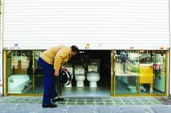 ديدگاه رئيس مجمع نمايندگان خوزستان  در خصوص راهكار كاهش تلفات كرونا : تعطیلی كارساز نيست