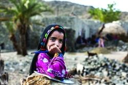 مدیرکل آموزش و پرورش :   ۱۵۳ هزار دانشآموز خوزستانی فاقد گوشی و تبلت هستند