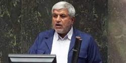 جدايي طلبان به جاي تقسيم خوزستان سهم مردم از نفت را بگیرید
