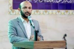 رئیس شورای شهر اهواز: بومی بودن برای انتخاب شهردار شرط نیست