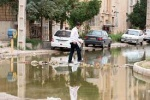 صدا و سیما از وضعیت مناطق گزارش تهیه کند