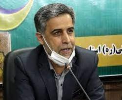 تقدیر از رتبه های برتر کنکور تحت پوشش کمیته امداد خوزستان/ شورای حمایت از نخبگان کمیته امداد در مرکز تشکیل شده است