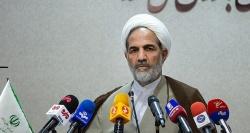 پیگیری و حل آبگرفتگی ۸۷ نقطه خوزستان