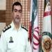 سرهنگ محسن دالوند خبر داد : قتل عام خانوادگی در اهواز