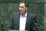 نیاز خوزستان مدیران مردمی و جهادی است/خوزستان دیگر جای امنی برای مدیران پروازی نخواهد بود