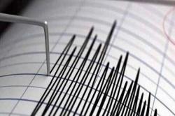 وقوع زلزله شدید در شهرهای خوزستان