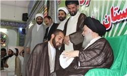 خبرگزاری فارس: حوزههای علمیه و طلاب از لشکرهای امام زمان(عج) هستند