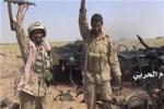 کشته و زخمی شدن ۲۷ نظامی عربستانی در تعز/ تشدید اوضاع انسانی در یمن