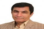 حمیدیه:آخرین سنگر بسوی اهواز!