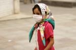 با توجه به شاخص کیفی هوا ؛ مسئولان خوزستانی نسبت  به سلامت دانش آموزان بی تفاوت اند