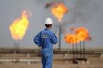 مدیرکل امور مالیاتی خوزستان : گرفتن حق آلایندگی، وزیر نفت را ناراحت کرده است