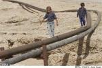 حجم بالای محرومیت و بیکاری در خوزستان با این همه ثروت همخوانی ندارد ؛ استانی ثروتمند با مردمی فقیر