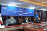 روند حمل کالاهای وارداتی و صادراتی از خوزستان باید تسریع یابد